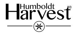 Humboldt Harvest