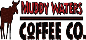Muddy Waters Coffee Co