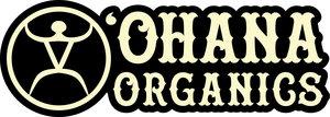 Ohana Organics