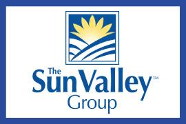 Sun Valley Group