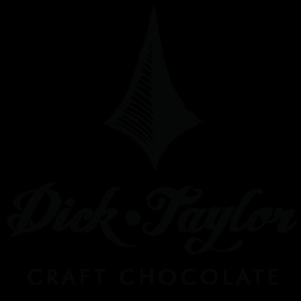 Dick Taylor.png