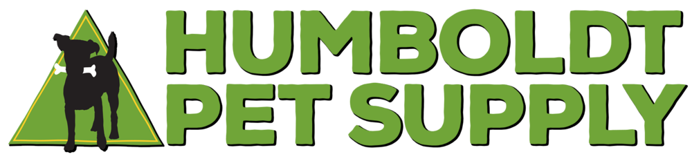 Humboldt Pet Supply