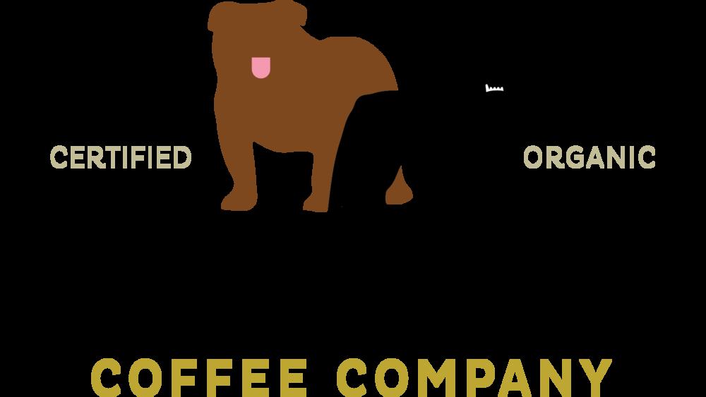 Muddy-Waters-Logo-Color - creztopher creztopherson.png