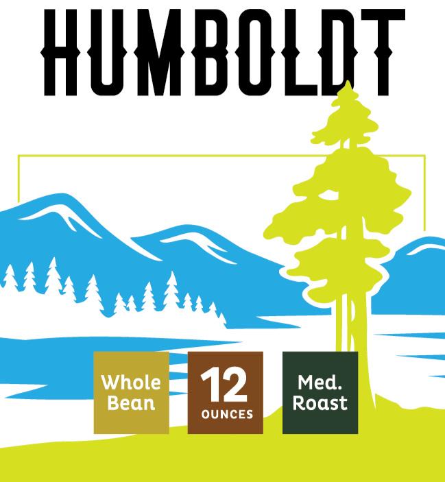 Muddy-Waters-Coffee-Humboldt-front_1024x1024%402x.jpg