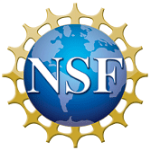NSF Coupled Natural and Human Systems