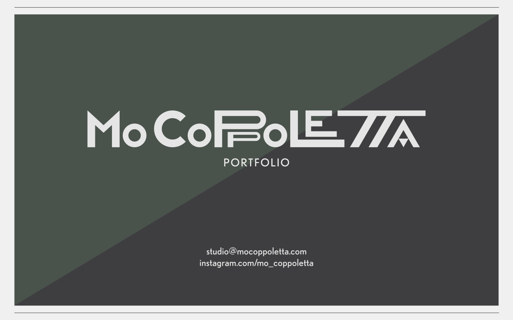 PORTFOLIO-FINALE-1-1200x750.jpg