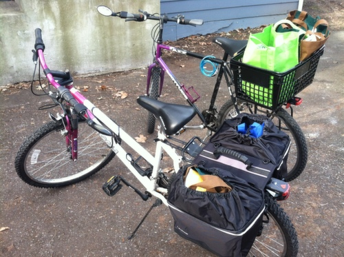 groceries_on_bike