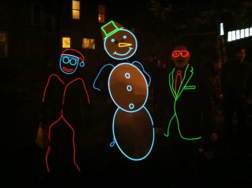 light_up_christmas_costumes