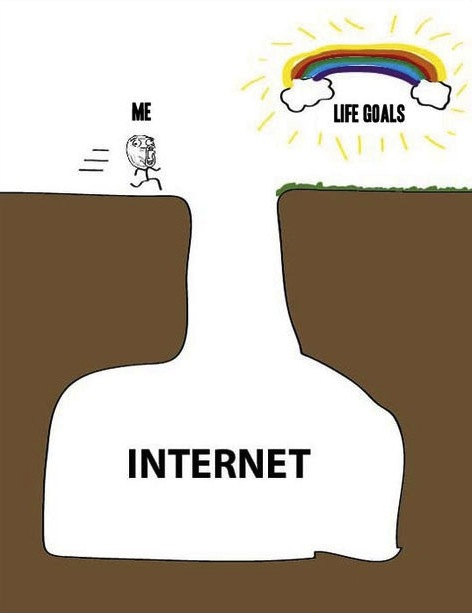 internet fail meme
