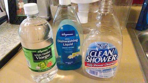 DIY-Homemade-cleaner