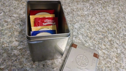 reuse-tazo-tea-container