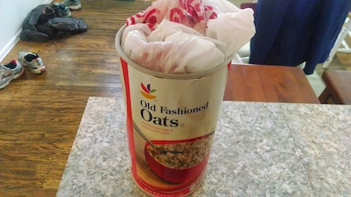 bags-oatmeal-container