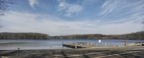 burke-lake