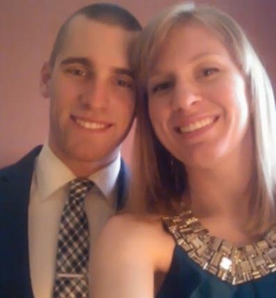 pre-wedding-selfie