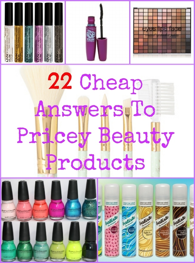 cheap-beauty-products