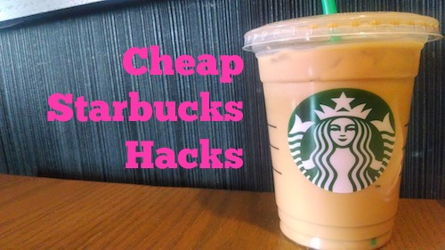 starbucks-for-2-dollars