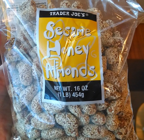 trader-joes-sesame-almonds