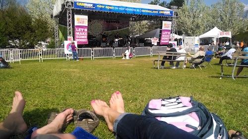 rochester-lilac-festival