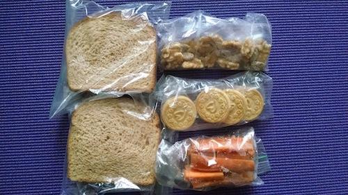 picnic-dinner-festival