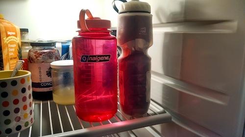 water-bottle-fridge
