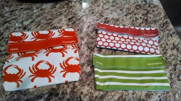 reusable-sandwich-snack-bags