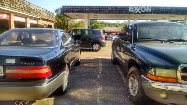 va-car-inspection