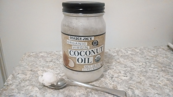 oil-pulling-coconut-trader-joes