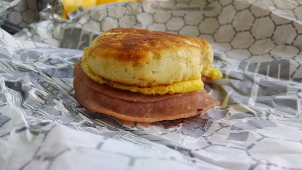 sheetz-breakfast-sandwich