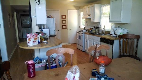 dewey-beach-rental-kitchen