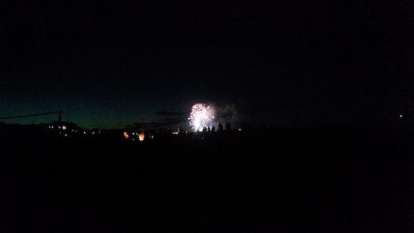 dewey-beach-de-fireworks