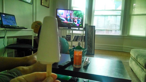 popsicle-and-catfish