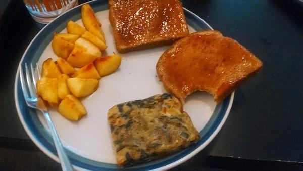 frozen-casserole-breakfast