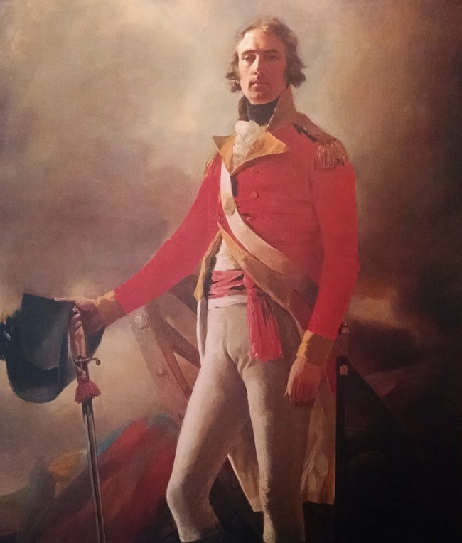 george-eastman-general
