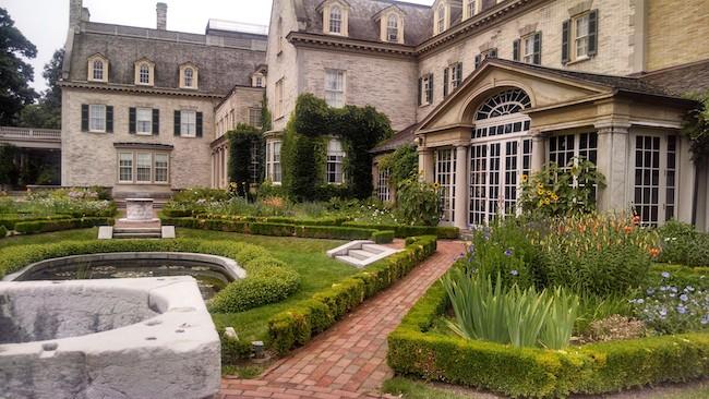 george-eastman-house-garden
