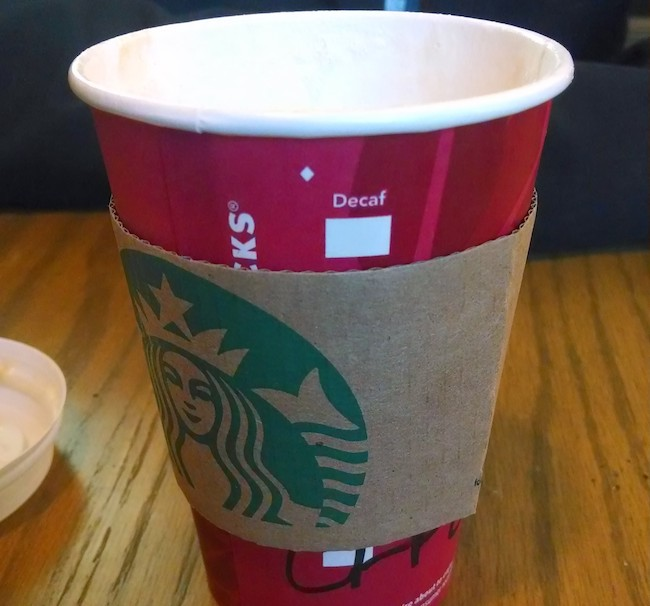 sbux-red-holiday-cup