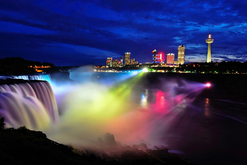 lights_on_the_falls