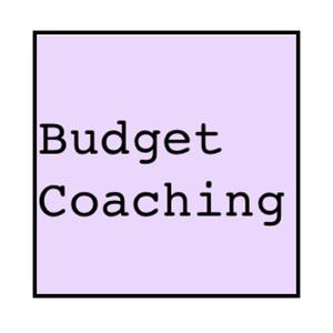 Coaching Widget