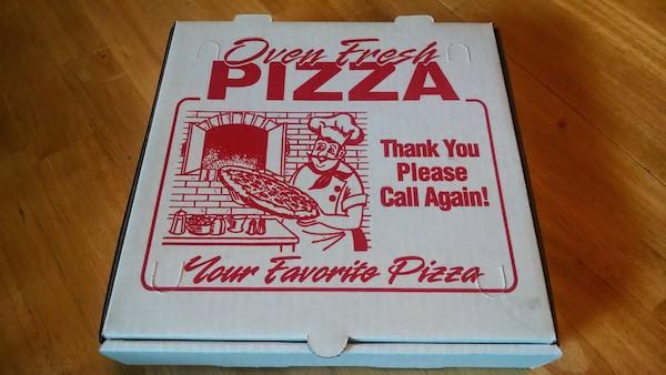 leftovers-box