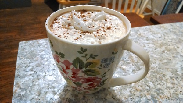 DIY-Pumpkin-Spice-Latte