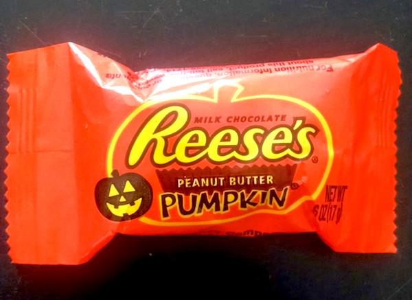 reeses-pumpkin