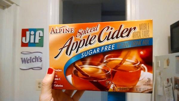 best-apple-cider-ever