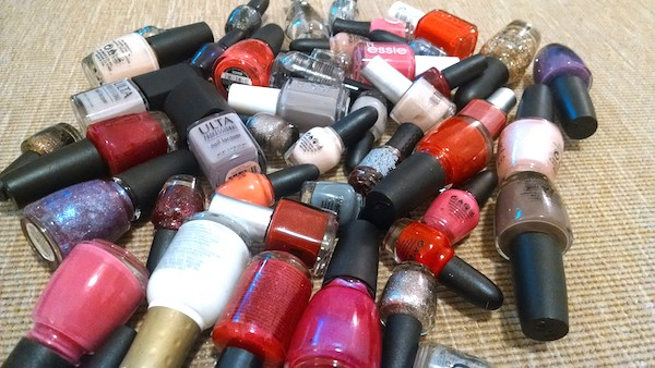so-much-nail-polish