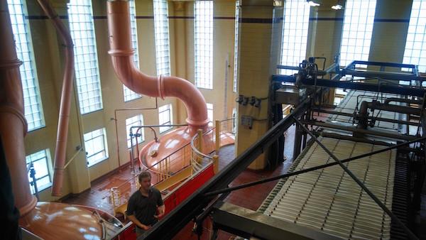 saranac-brewery-tour