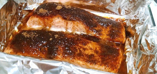 brown-sugar-spiced-salmon