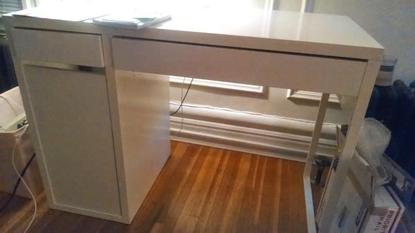 old-desk