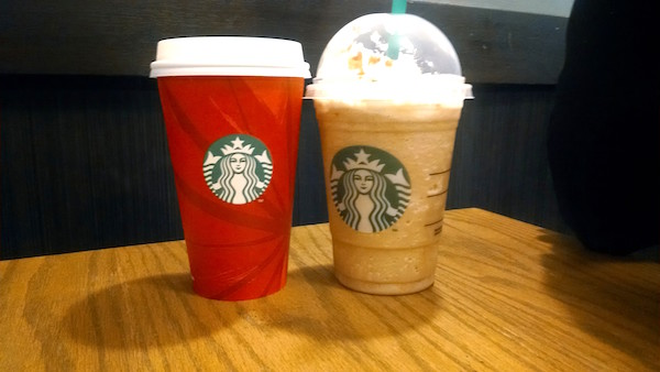 bogo-holiday-starbucks