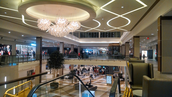 new-springfield-mall