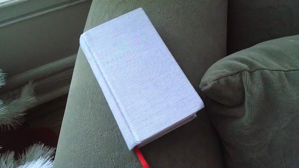 5-year-diary
