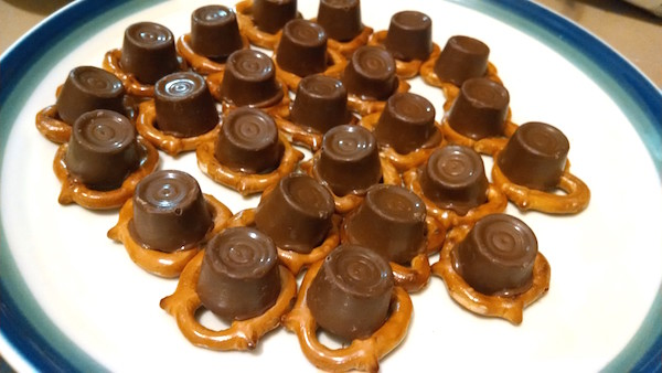 melted-rolos