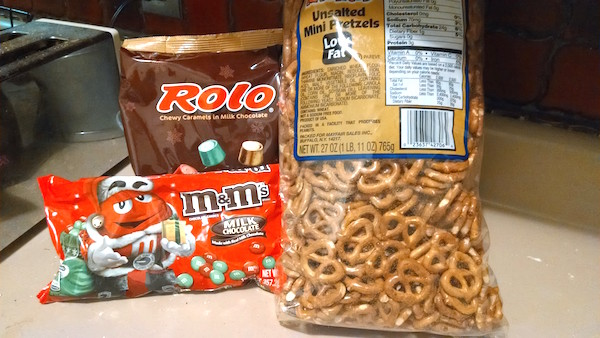pretzel-rolo-ingredients